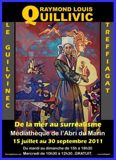 affiche-2011-expo-mediatheque-bleu.jpg